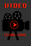 video clear-zone